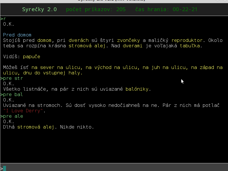 Syrecky_2_2