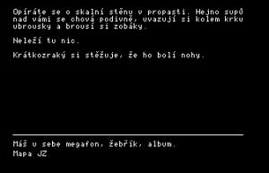 Princ Jasoň (Sharp)